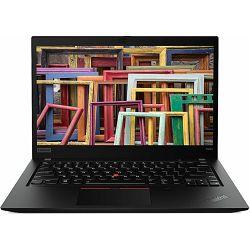 Lenovo ThinkPad T490s, 14
