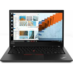 Lenovo ThinkPad T490, 14