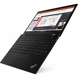 Lenovo Thinkpad T590, 15.6