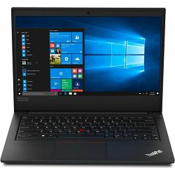 Lenovo ThinkPad E490, 14