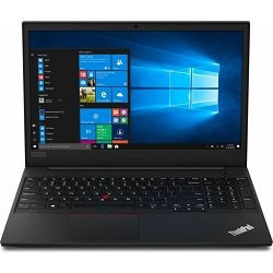 Lenovo ThinkPad E590, 15.6