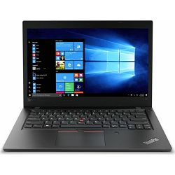 Lenovo ThinkPad L480, 14