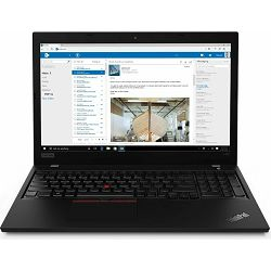 Lenovo ThinkPad L590 15.6