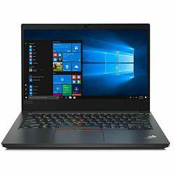 Lenovo ThinkPad E14 14