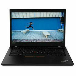 Lenovo ThinkPad L490, 14