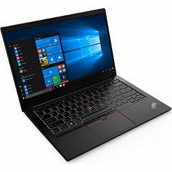 "LENOVO ThinkPad E14 G3 14"" FHD, IPS AMD Ryzen 5 5500U, 16GB, 512G SSD NVMe, AMD Radeon Graphics, no ODD, Windows 10 Pro, 20Y7003SSC"