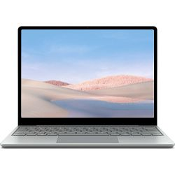 "Microsoft Surface Go 12.4"" Touch , i5-1035G1, 8GB, 256GB SSD, Intel UHD, Windows 10H , THJ-00047"