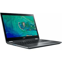 Acer Spin 3, 14