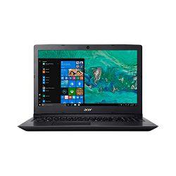 Acer Aspire 3 15.6 FHD, Ryzen 5 3500U, 8GB DDR4, 256GB SSD PCIe NVMe,Radeon Vega 8, no odd, linux, NX.GY9EX.105