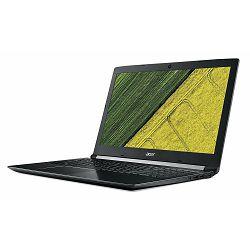 Acer Aspire A515-51G-31TN ADM PROMO WIN 7/10 PRO, 15.6