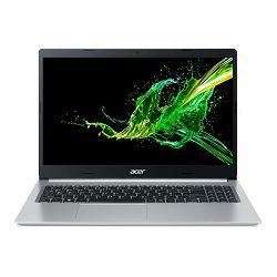 Acer Aspire 5 A515-54 15.6
