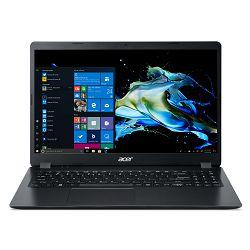 Acer Extensa 15 15.6
