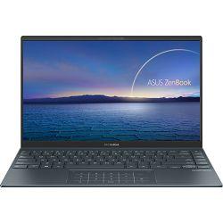 "ASUS Zenbook UX425EA-WB713R  14"" FHD IPS , i7-1165G7, 16GB, 512GB NVMe SSD,Intel Iris Xe, Windows 10 Pro, 90NB0SM1-M09680"