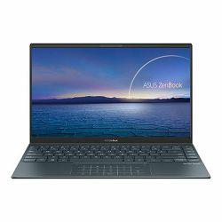 """ASUS ZenBook UX425EA-WB503R 14"""" FHD IPS , i5-1135G7, 8GB, 512GB NVMe SSD, Intel Iris X, Windows 10 Pro"""