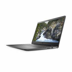 Dell Vostro 3500 15.6'' FHD, i5-1135G7, 8GB, 512GB SSD M.2, Iris Xe, Windows 10 pro , ADM PROMO