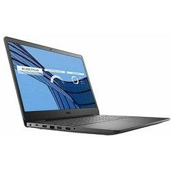 """Dell Vostro 3500 15.6"""" FHD i5-1135G7,16GB , SSD 256GB M.2, Iris Xe, Win 10 PRO , ADM PROMO"""