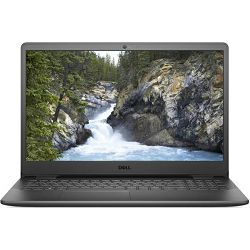 DELL Vostro 3500 15.6'' FHD, i7-1165G7, 8GB, 512GB SSD M.2, MX330 2GB, Windows 10 Pro