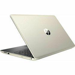HP 15-da0017nm 15.6