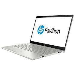 HP Pavilion 15-cs0012nm, 15.6