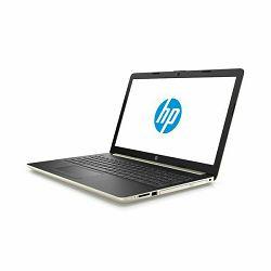HP 15-da0021nm, PROMO + 300kn voucher 15.6