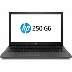 HP 250 G6, PROMO + 300kn voucher, 15.6