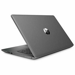HP 17-by1011nm, 7QC86EA , 17.3