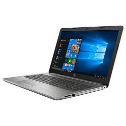 HP 250 G7 PROMO Win10P 15.6