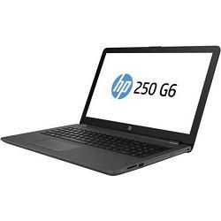 HP 250 G6 N3350/4GB/500GB/15,6