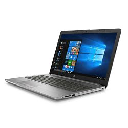 "HP 255 G7 15.6"" FHD, Ryzen 3 3200U, 8 GB, SSD 512 GB, Vega 3, DVD±RW DL, Windows 10 Home, srebrni, 3C138EA"