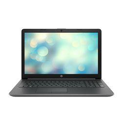 "HP 15-db1146nm 15.6"" FHD, Ryzen 3 3200U, 8 GB, SSD 256GB, AMD Vega, DOS, 2R5Z9EA"
