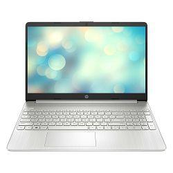 """HP 15s-fq2012nm, 15.6"""" FHD, i3-1115G4, 8GB, 512GB SSD, iUHD, Windows 10 pro, ADM PROMO"""