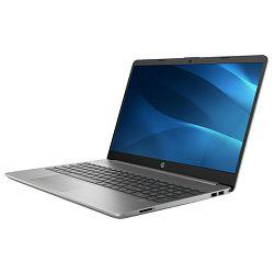 "HP 250 G8 15.6"" FHD, Ryzen 3 3250U, 8GB, SSD 512GB NVMe,Windows 10 pro, ADM PROMO"