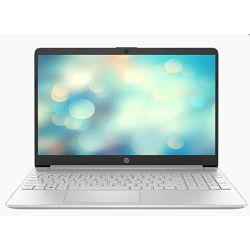 """HP 15s-eq2071nm, 15.6"""" FHD IPS, Ryzen3 5300U, 8GB DDR4, 256GB SSD M.2 PCIe NVMe, AMD Radeon, Windows 10 Pro, 3B2N9EA-WIN, ADM PROMO"""