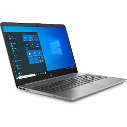 "HP 255 G8 15.6"" FHD, Ryzen 5 3500U, 8 GB, SSD 256 GB, Windows 10 Home, 2W1E4EA"