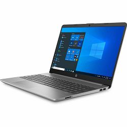 "HP 250 G8 15.6"" FHD, i3-1005G1, 8GB, SSD 512GB NVMe, Windows 10 , 2X7V4EA"