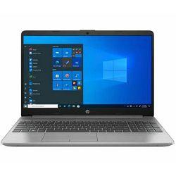 """HP 255 G8 15.6"""" FHD, Ryzen 3 3250U, 8 GB, SSD 512 GB, Windows 10, 2X7V9EA"""