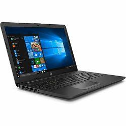 "HP 250 G7 15.6"" FHD, i3-1005G1, 8GB, SSD 256GB NVMe, DVD±RW, Windows 10, 197Q8EA"