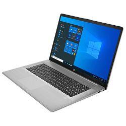 """HP 470 G8 17.3"""" FHD IPS, i5-1135G7, 8GB DDR4, 256GB PCI-e, Iris XE, Windows 10 Pro, 3S8S2EA"""