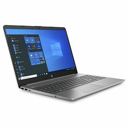 """HP 255 G8 15.6"""" FHD, Ryzen 3 5300U, 8GB, SSD 256GB, AMD Radeon, Windows 10 Home, 3V5L9EA"""