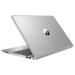 "HP 250 G8 15.6"" FHD, i3-1005G1, 8GB, SSD 512GB NVMe, Intel UHD Graphics, no ODD, Windows 10 Pro, 2W1H3EA"