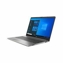 "HP 250 G8 15.6"" FHD, i3-1005G1, 8GB, SSD 256GB NVMe, Intel UHD Graphics, no ODD, Windows 10 Pro, 27J92EA"