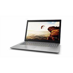 Lenovo IdeaPad 320 ADM PROMO WIN7/10 PRO, 15.6