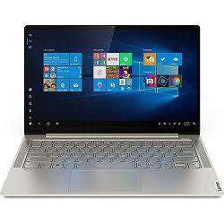 Lenovo IdeaPad Yoga S740-14IIL 14.0