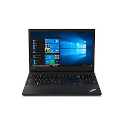 Lenovo ThinkPad E595, 15.6