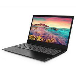 Lenovo IdeaPad Ultraslim S145 15.6