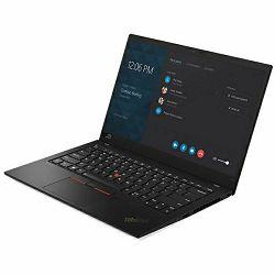 Lenovo ThinkPad X1 Carbon 7, 14