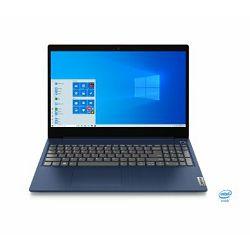 Lenovo IdeaPad Ultraslim IP3 15.6