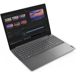 """Lenovo V15-IIL 15.6"""" FHD Intel Core i5-1035G1, 12GB, 256GB SSD+ 1TB HDD, iUHD, FreeDos, 82C500R6SC"""
