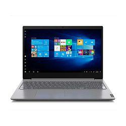 """Lenovo V15 15.6"""" FHD, i3-10305G1, 8GB, 256GB SSD, HD Graphics, Windows 10, 82C500R7SC"""