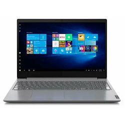 "Lenovo V15-ADA, 15.6"" FHD, Ryzen 3 3250U, 8GB DDR4, 256GB SSD, Radeon, Windows 10 Home, 82C7000TSC"